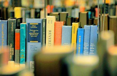 「勉強本」から言える3つのことと、活用方法。
