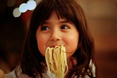 摂食嚥下について理解を深めよう!