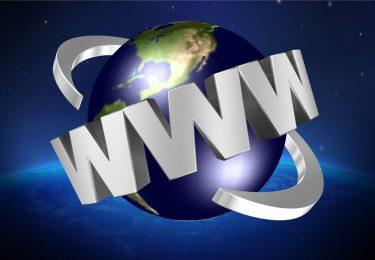 【初心者】地方&田舎暮らしの方のためのインターネット活用方法