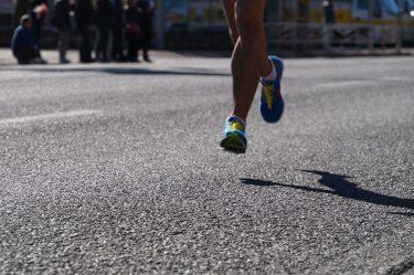 今年もやってきた、マラソンシーズン。走るだけじゃない!マラソンを人一倍楽しむ方法。