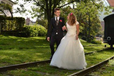 「結婚って?」そんな時、役に立つのはやっぱりゼクシィ。やっときゃ良かった活用方法。