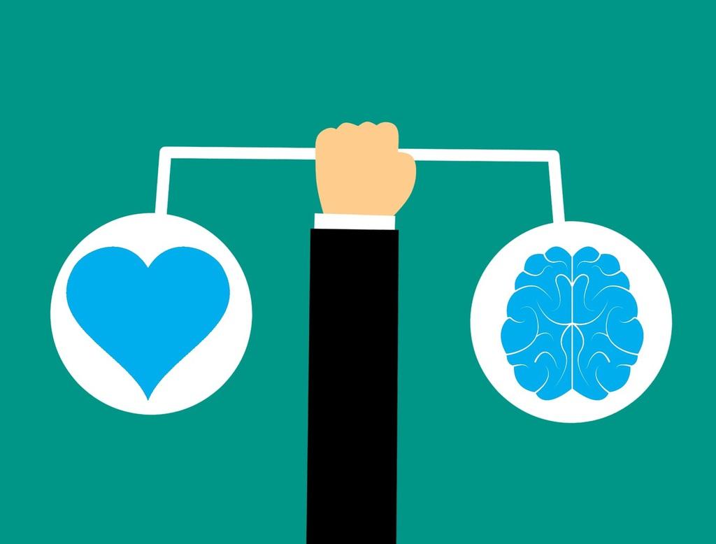 心理と脳科学
