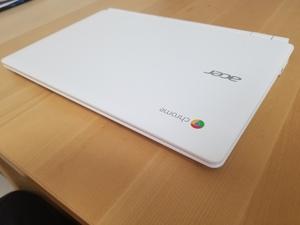 おしゃれ Chromebook